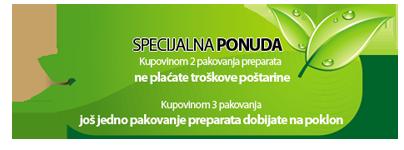 PONUDA